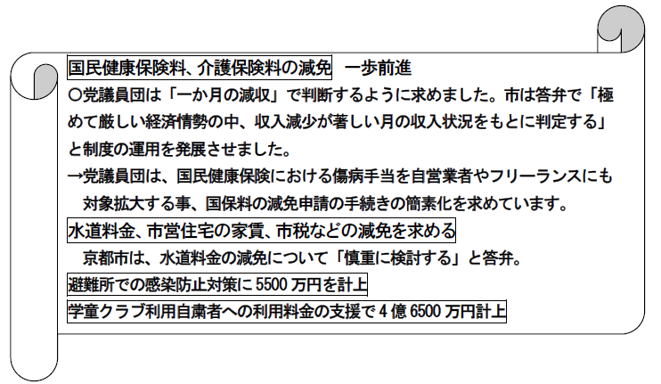 http://www.cpgkyoto.jp/topic/Hot%E3%83%8B%E3%83%A5%E3%83%BC%E3%82%B93.png